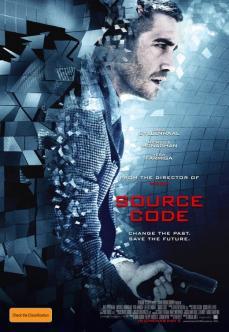 Исходный код смотреть онлайн в хорошем качестве