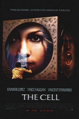 Клетка 2000 смотреть онлайн в хорошем качестве