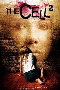 Клетка 2 2009 смотреть онлайн в хорошем качестве
