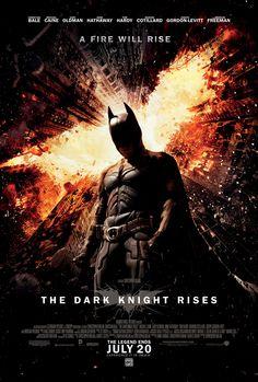 Темный рыцарь: Возрождение легенды смотреть онлайн в хорошем качестве