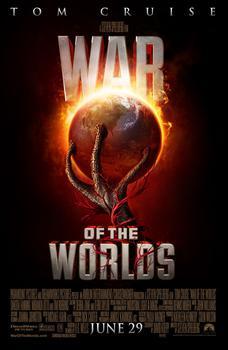 Война миров смотреть онлайн