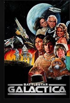 Звездный крейсер Галактика смотреть онлайн в хорошем качестве