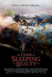 Проклятие Спящей Красавицы 2016 смотреть онлайн в хорошем качестве