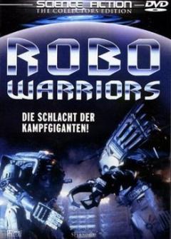 Боевые роботы смотреть онлайн в хорошем качестве