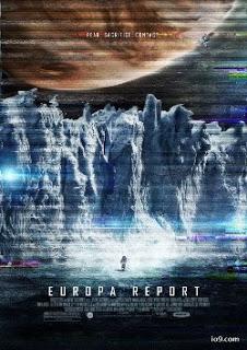Европа 2013 смотреть онлайн в хорошем качестве