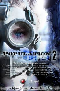 Популяция: 2 смотреть онлайн в хорошем качестве